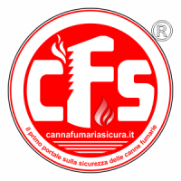 CannaFumariaSicura.it